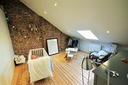 Image 15 : Maison à 5000 NAMUR (Belgique) - Prix 400 €