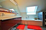Image 19 : Duplex/Penthouse à 6280 GERPINNES (Belgique) - Prix 690.000 €