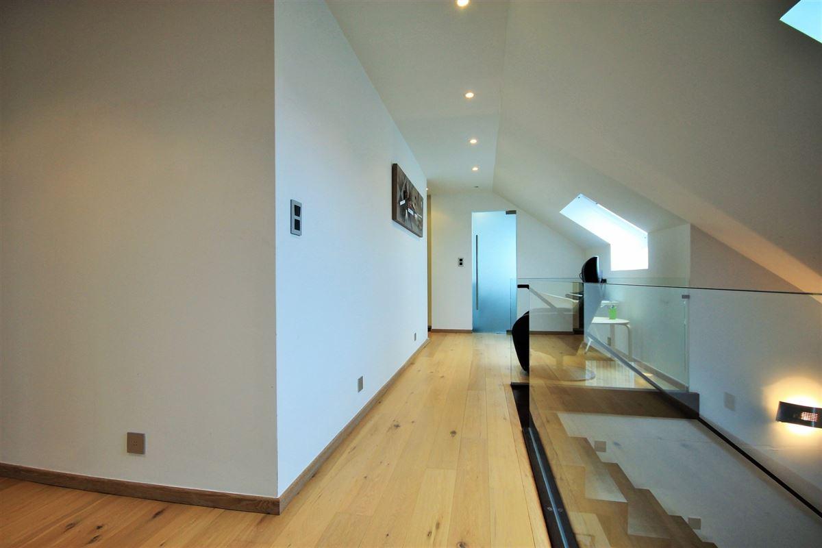 Image 17 : Duplex/Penthouse à 6280 GERPINNES (Belgique) - Prix 690.000 €