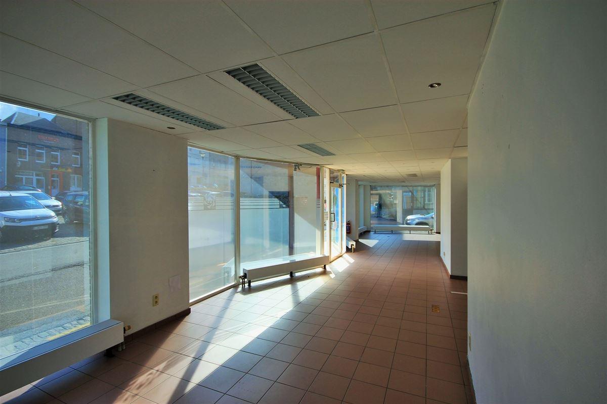 Image 5 : Immeuble mixte à 5660 COUVIN (Belgique) - Prix 299.000 €