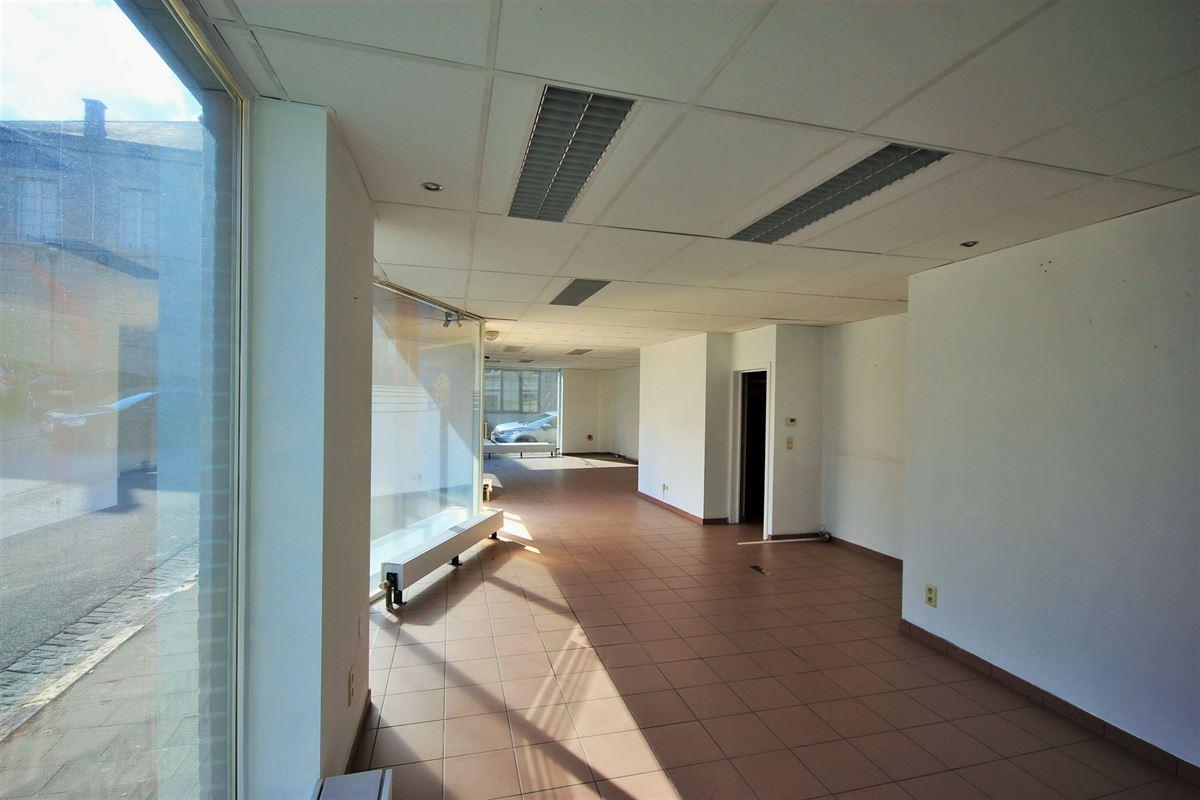 Image 3 : Immeuble mixte à 5660 COUVIN (Belgique) - Prix 299.000 €