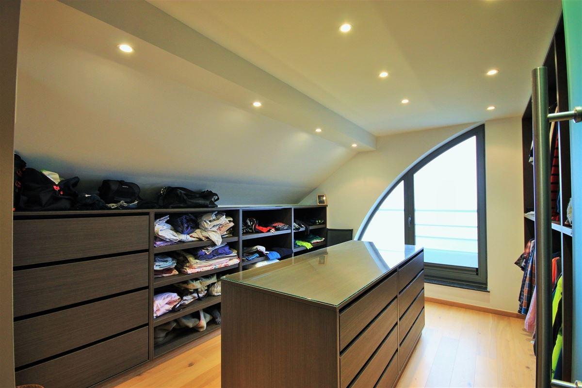 Image 18 : Maison à 6280 GERPINNES (Belgique) - Prix 690.000 €