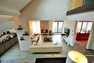 Image 1 : Maison à 6280 GERPINNES (Belgique) - Prix 690.000 €