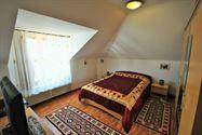 Image 16 : Immeuble mixte à 5660 COUVIN (Belgique) - Prix 299.000 €