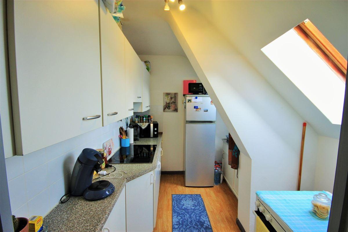 Image 14 : Immeuble mixte à 5660 COUVIN (Belgique) - Prix 299.000 €
