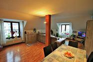 Image 12 : Immeuble mixte à 5660 COUVIN (Belgique) - Prix 299.000 €
