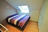 Image 21 : Duplex/Penthouse à 6280 GERPINNES (Belgique) - Prix 690.000 €