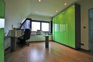 Image 13 : Duplex/Penthouse à 6280 GERPINNES (Belgique) - Prix 690.000 €