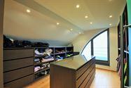 Image 18 : Duplex/Penthouse à 6280 GERPINNES (Belgique) - Prix 690.000 €
