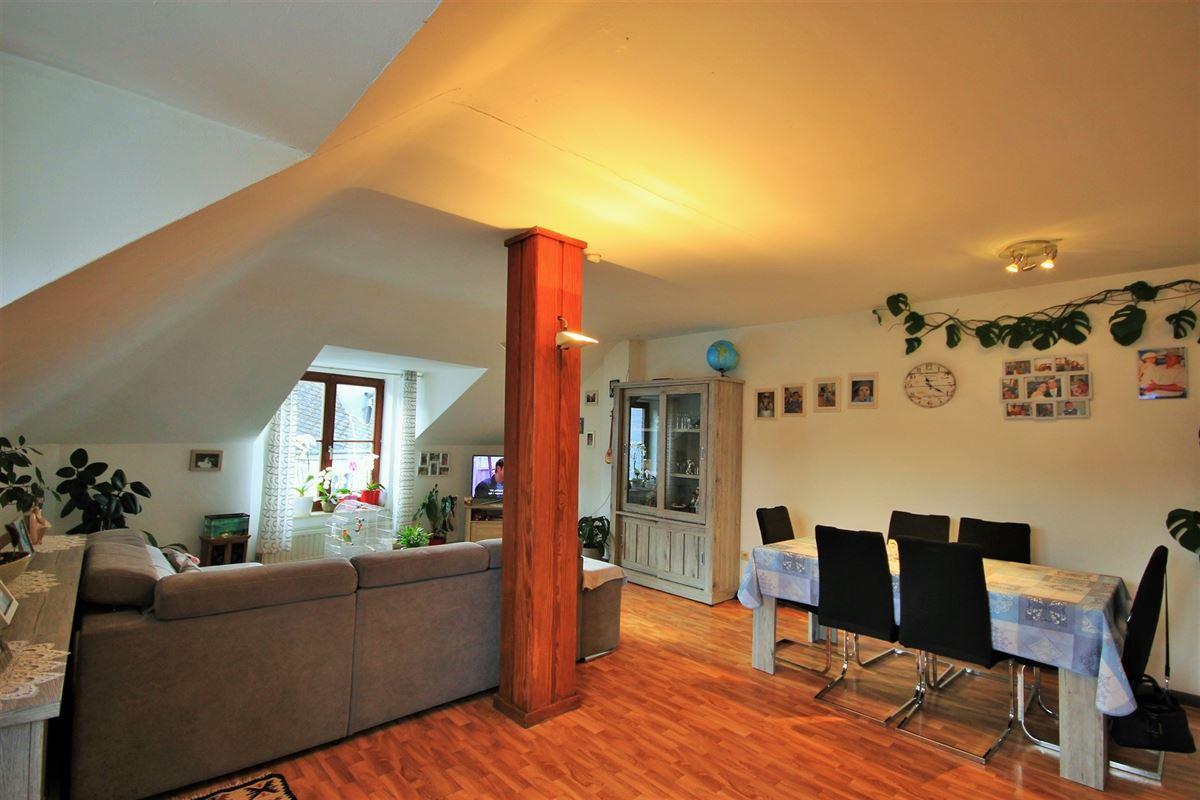 Image 13 : Immeuble mixte à 5660 COUVIN (Belgique) - Prix 299.000 €