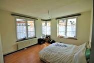 Image 10 : Immeuble mixte à 5660 COUVIN (Belgique) - Prix 299.000 €