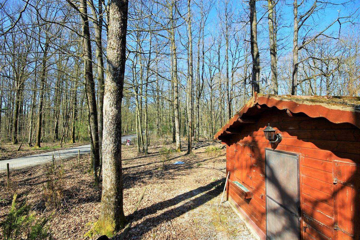 Image 4 : Terrain à bâtir à 5600 NEUVILLE (Belgique) - Prix 55.000 €