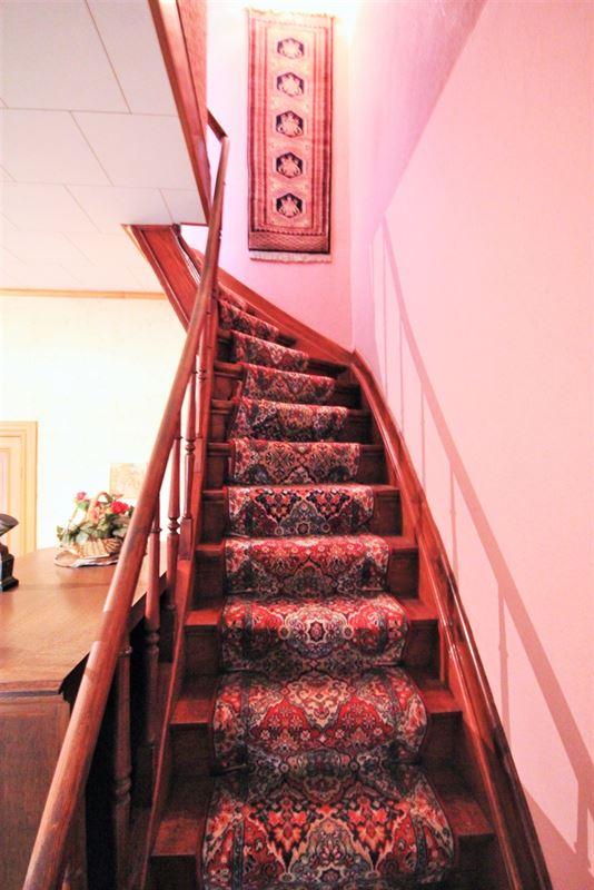 Image 11 : Maison à 5621 HANZINNE (Belgique) - Prix 169.000 €