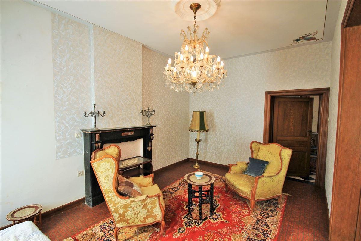 Image 8 : Maison à 5621 HANZINNE (Belgique) - Prix 169.000 €