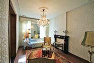 Image 5 : Maison à 5621 HANZINNE (Belgique) - Prix 169.000 €