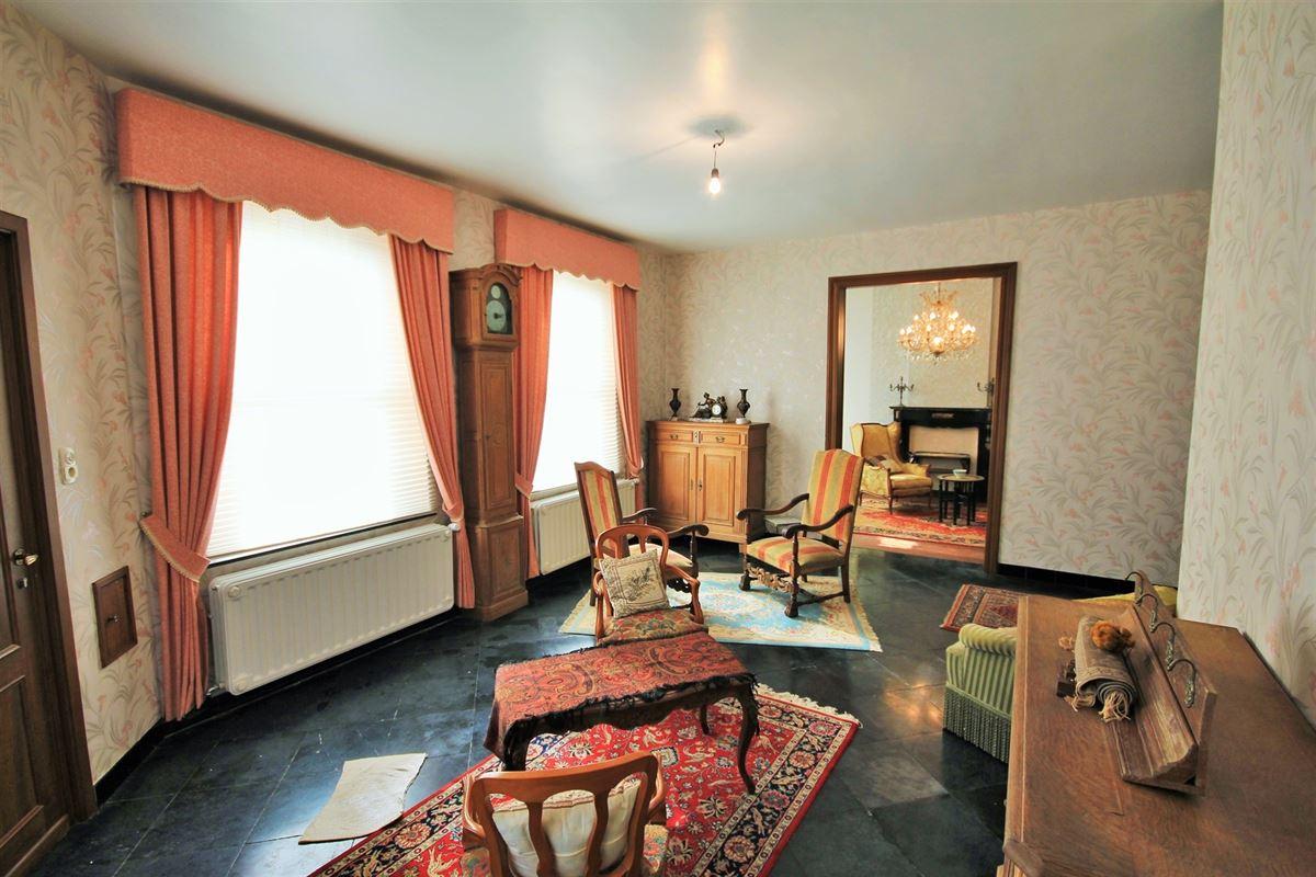Image 4 : Maison à 5621 HANZINNE (Belgique) - Prix 169.000 €