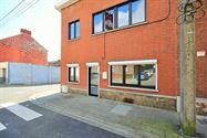 Image 7 : Studio(s) à 6040 JUMET (Belgique) - Prix 450 €