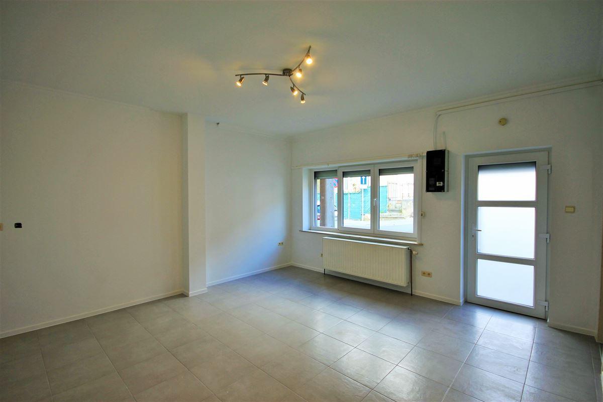 Image 3 : Studio(s) à 6040 JUMET (Belgique) - Prix 450 €