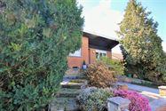Image 25 : Villa à 6200 CHÂTELET (Belgique) - Prix 249.000 €