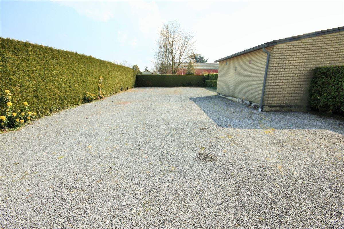 Image 21 : Commerce à 5070 FOSSES-LA-VILLE (Belgique) - Prix 1.650.000 €