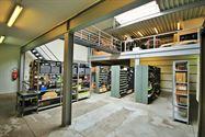 Image 16 : Commerce à 5070 FOSSES-LA-VILLE (Belgique) - Prix 1.650.000 €