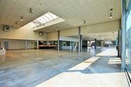 Image 4 : Commerce à 5070 FOSSES-LA-VILLE (Belgique) - Prix 1.650.000 €