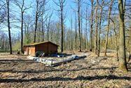 Image 3 : Terrain à bâtir à 5600 NEUVILLE (Belgique) - Prix 55.000 €