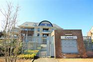 Image 27 : Maison à 6280 GERPINNES (Belgique) - Prix 690.000 €