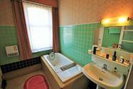 Image 15 : Maison à 5621 HANZINNE (Belgique) - Prix 169.000 €