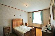 Image 12 : Maison à 5621 HANZINNE (Belgique) - Prix 169.000 €