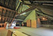 Image 16 : Maison à 5621 HANZINNE (Belgique) - Prix 169.000 €