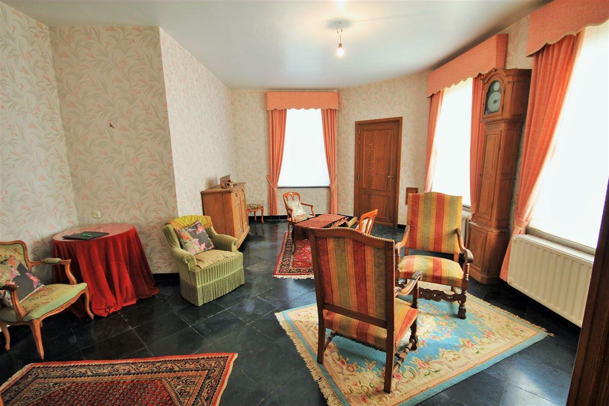 Image 7 : Maison à 5621 HANZINNE (Belgique) - Prix 169.000 €
