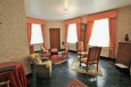 Image 6 : Maison à 5621 HANZINNE (Belgique) - Prix 169.000 €