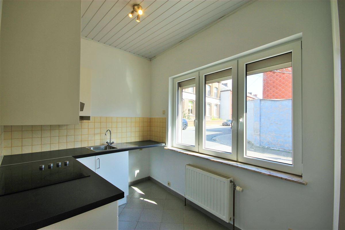 Image 5 : Studio(s) à 6040 JUMET (Belgique) - Prix 450 €