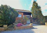 Image 24 : Villa à 6200 CHÂTELET (Belgique) - Prix 249.000 €