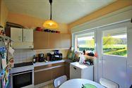 Image 9 : Villa à 6200 CHÂTELET (Belgique) - Prix 249.000 €