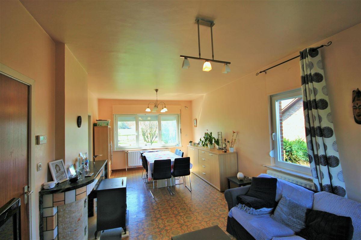 Image 5 : Villa à 6200 CHÂTELET (Belgique) - Prix 249.000 €