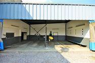 Image 19 : Commerce à 5070 FOSSES-LA-VILLE (Belgique) - Prix 1.650.000 €