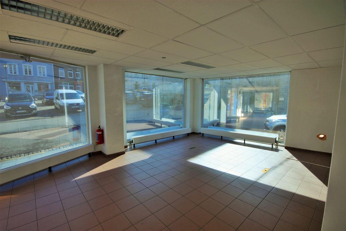 Image 4 : Immeuble mixte à 5660 COUVIN (Belgique) - Prix 299.000 €