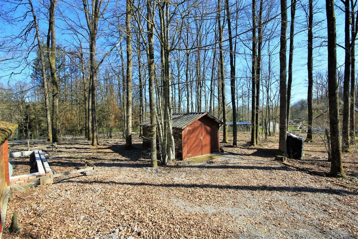 Image 5 : Terrain à bâtir à 5600 NEUVILLE (Belgique) - Prix 55.000 €