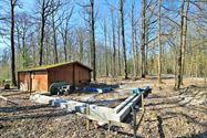 Image 6 : Terrain à bâtir à 5600 NEUVILLE (Belgique) - Prix 55.000 €