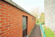 Image 18 : Maison à 5621 HANZINNE (Belgique) - Prix 169.000 €