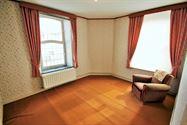 Image 14 : Maison à 5621 HANZINNE (Belgique) - Prix 169.000 €