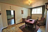 Image 9 : Maison à 5621 HANZINNE (Belgique) - Prix 169.000 €