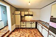 Image 10 : Maison à 5621 HANZINNE (Belgique) - Prix 169.000 €
