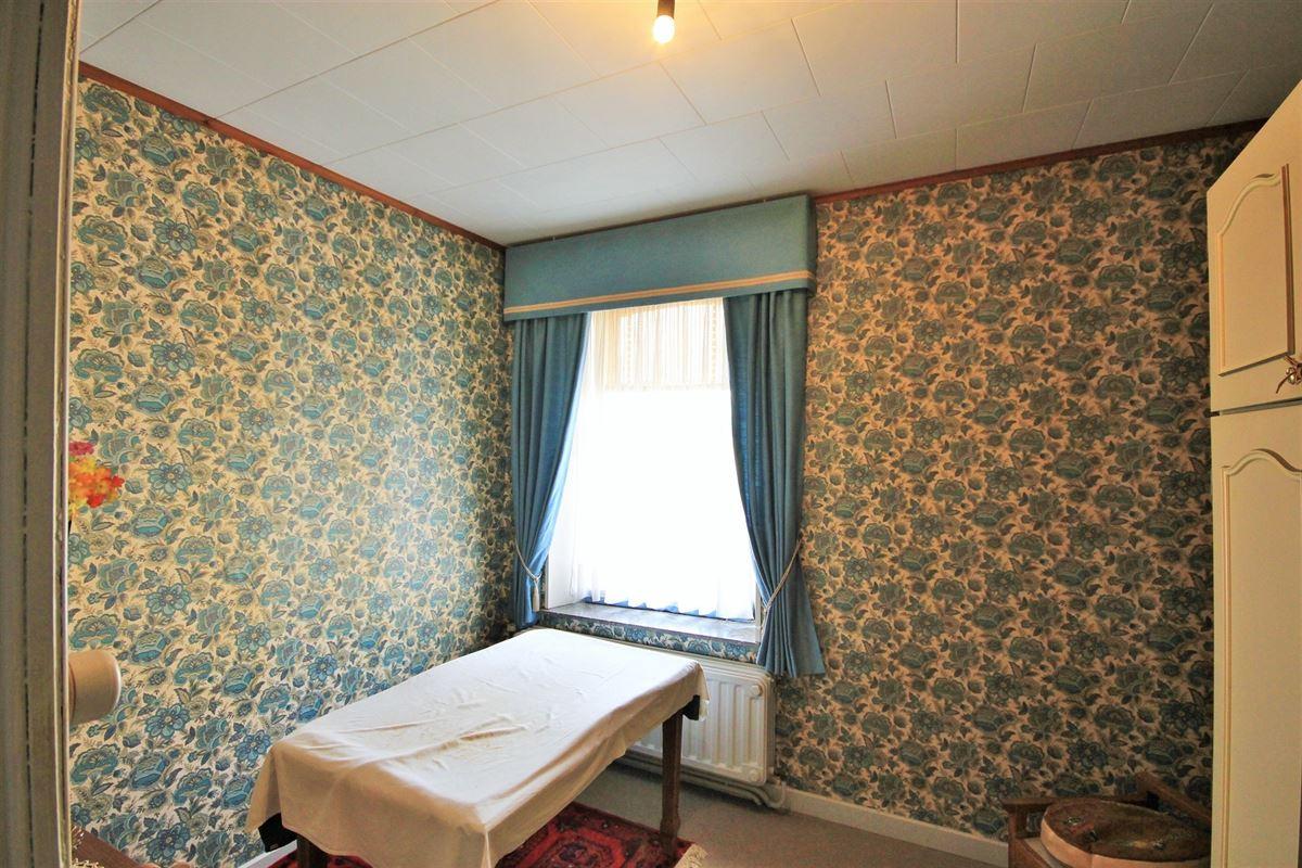 Image 13 : Maison à 5621 HANZINNE (Belgique) - Prix 169.000 €