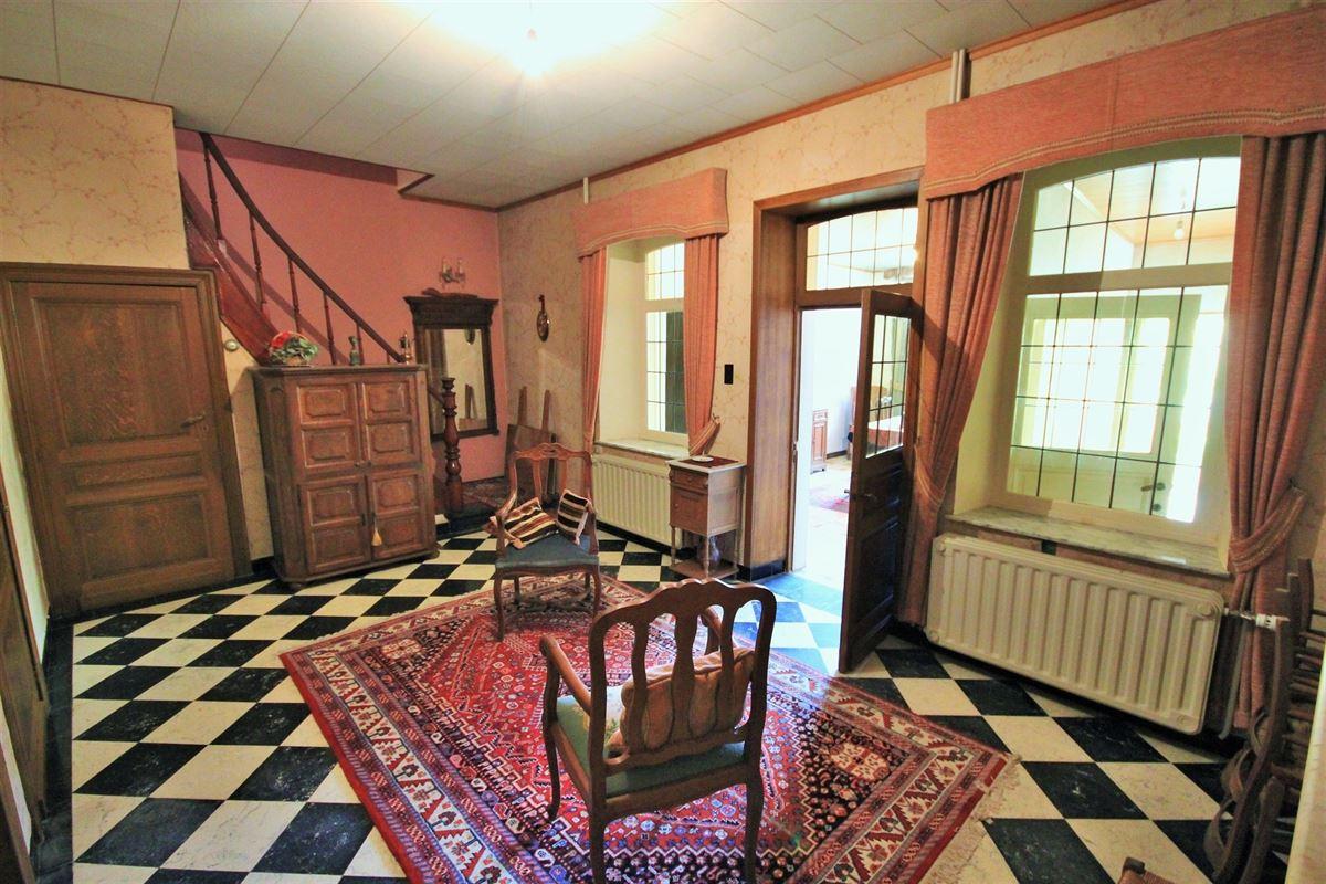 Image 3 : Maison à 5621 HANZINNE (Belgique) - Prix 169.000 €