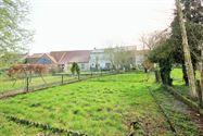 Image 2 : Maison à 5621 HANZINNE (Belgique) - Prix 169.000 €