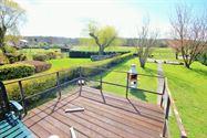 Image 19 : Villa à 6200 CHÂTELET (Belgique) - Prix 249.000 €