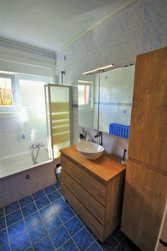 Image 16 : Villa à 6200 CHÂTELET (Belgique) - Prix 249.000 €